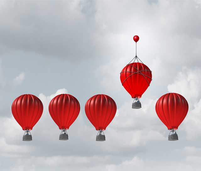 Slight-Edge-Specialty-Programs-red-balloon