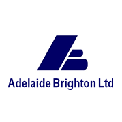 Adelaide-Brighton