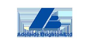 Whats-Your-Edge---Adelaide-Brighton