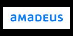 Whats-Your-Edge---Amadeus-IT-Pacific
