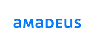Whats-Your-Edge---Amadeus-IT-Pacific