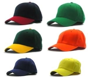 Edward De Bono Six Hats