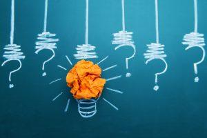 6 steps to team innovation