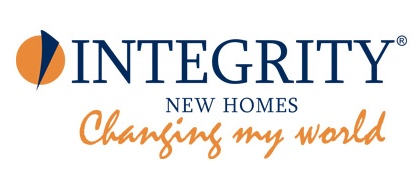 integrity-new-homes