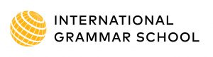 International Grammar