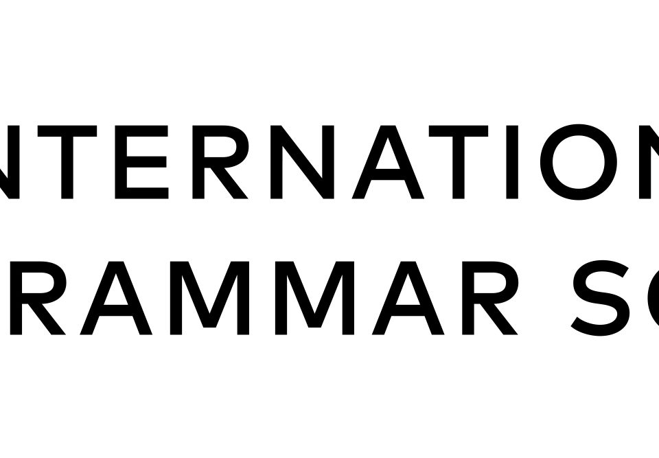 International Grammar