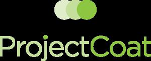 ProjectCoat
