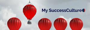 My Success Culture