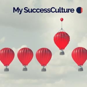 My SuccessCulture