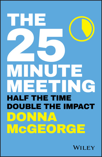 the-25-minute-meeting