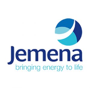 Whats Your Edge? trusted by Jemena
