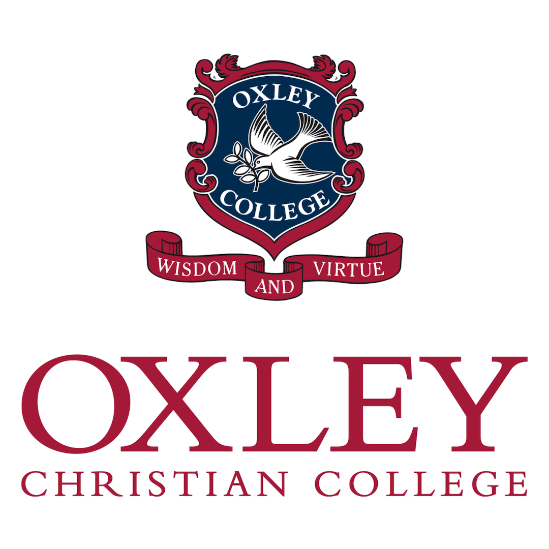 OXLEY COLLEGE