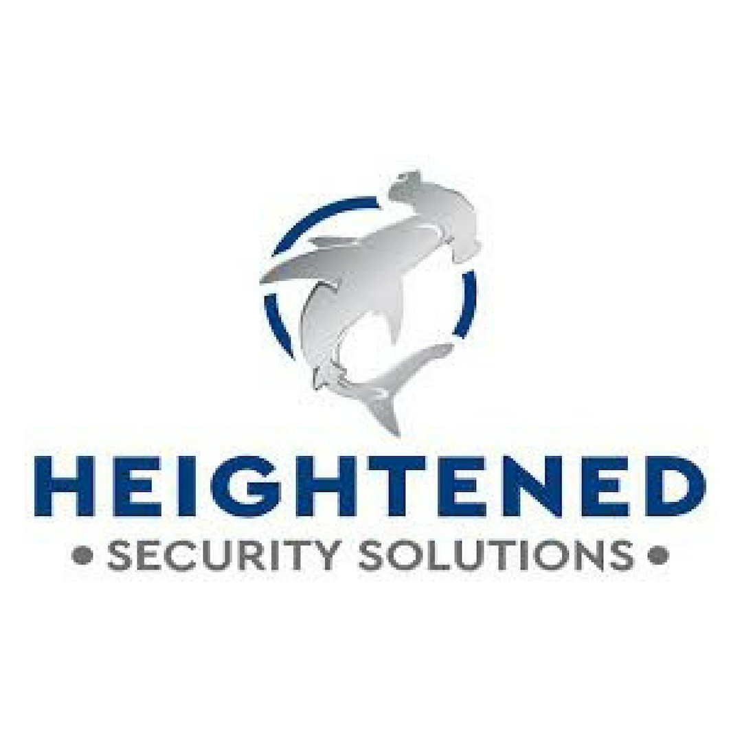 Heightened Security Solutions
