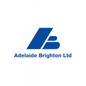 Adelaide Brighton