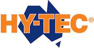 HY - TEC