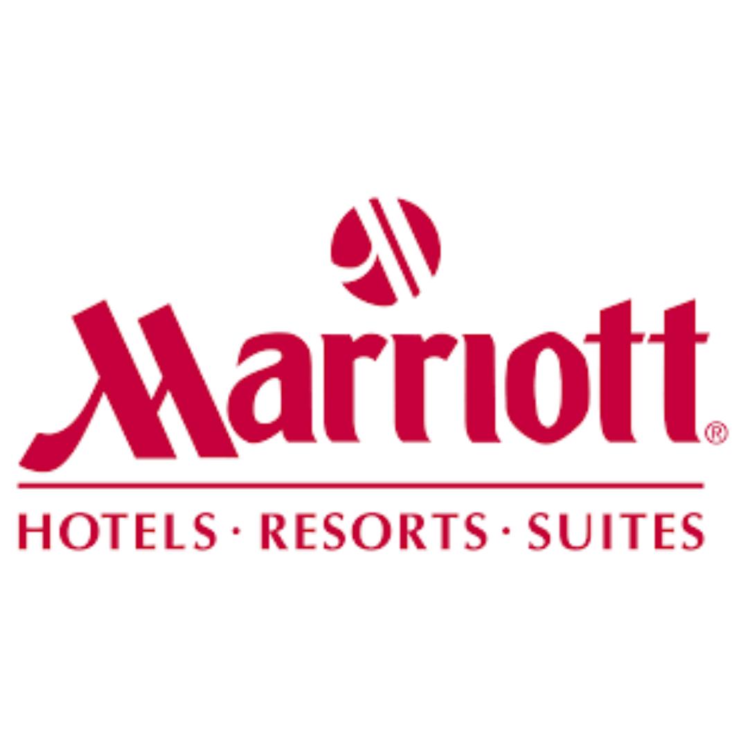 WYE- Marriott