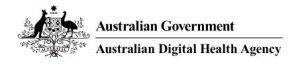 Australian Digital Health Agency and WYE