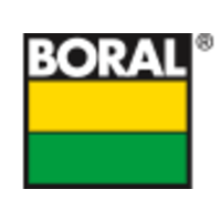 Boral and WYE
