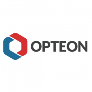 Opteon and WYE