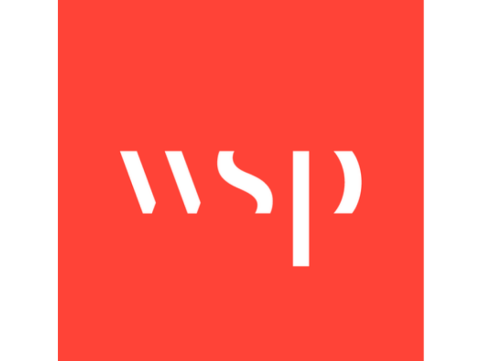 WSP and WYE