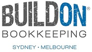 Buildon Bookkeeping and WYE