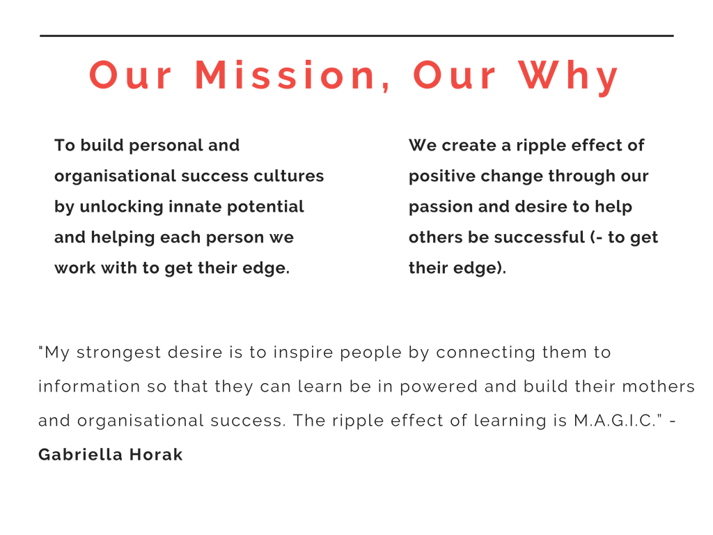 wye values our why (web)