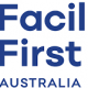 Facilities First